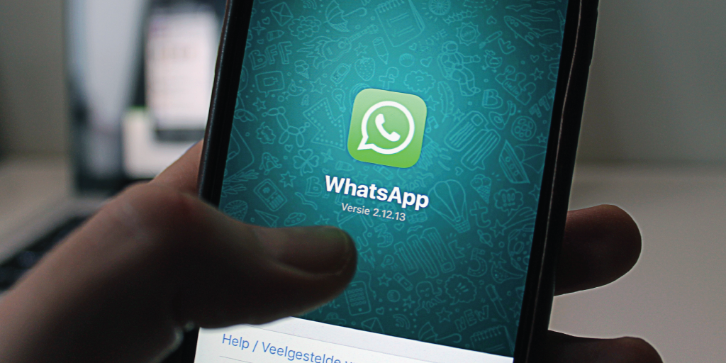 Whatsapp agencia mercadotecnia digital